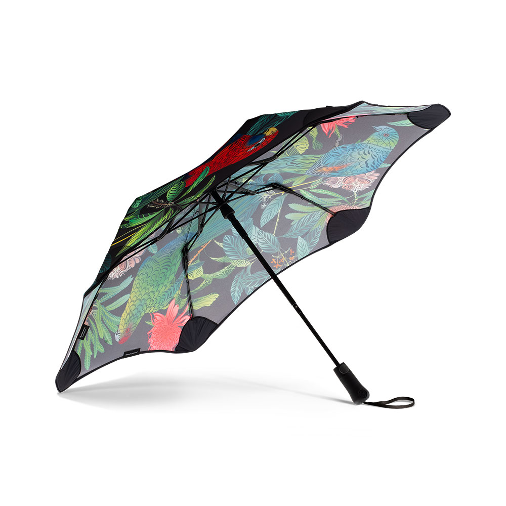 blunt umbrella metro flox 2 0 under 1000