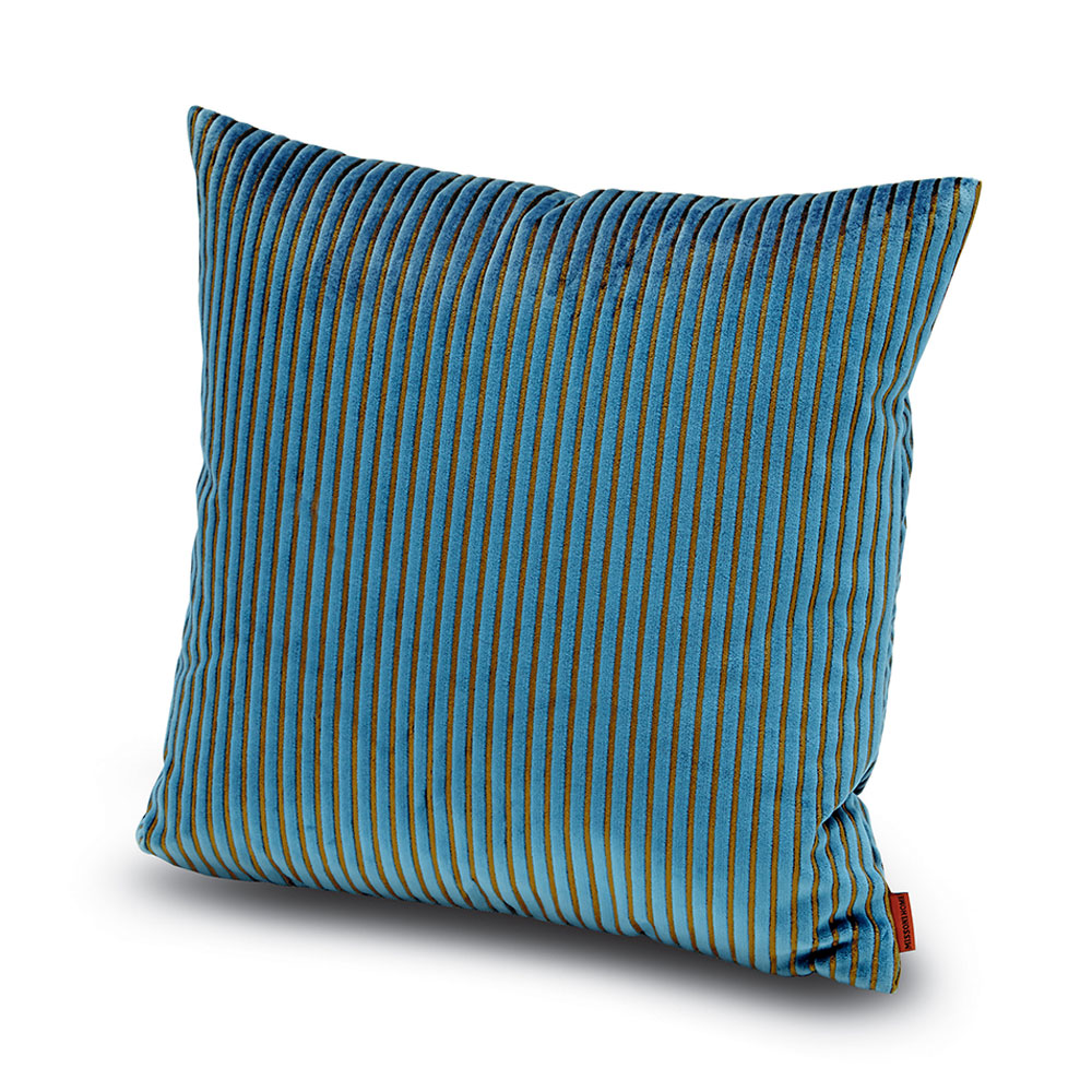 missoni home cushion rafah 22 60cm 1000