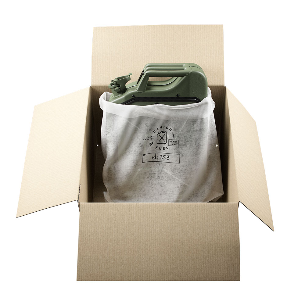 danish fuel bar cabinet packaging army green 1000