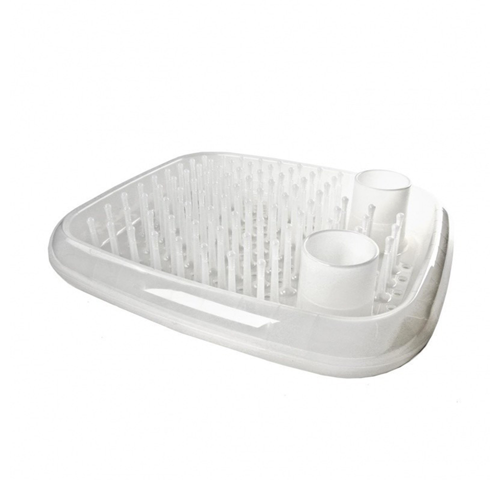 magis dish doctor clear angle 1000