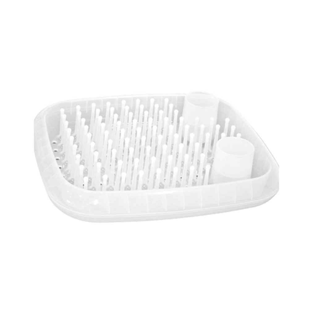 magis dish doctor clear angle top 1000