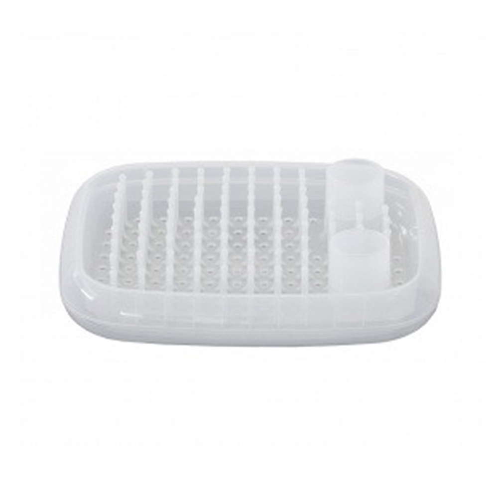 magis dish doctor clear side 1000
