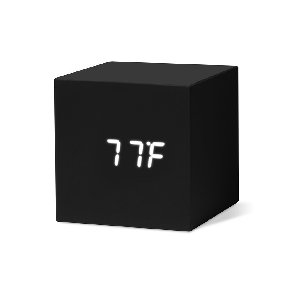 moma cube clock black 02 1000