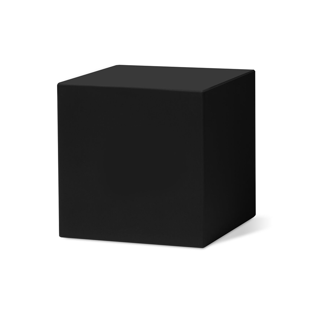moma cube clock black 01 1000