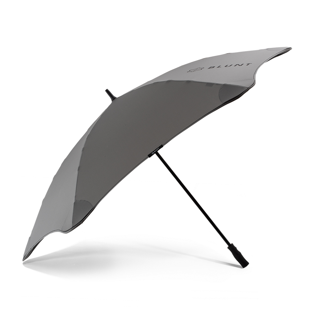 blunt umbrella sport charcoal side 1000