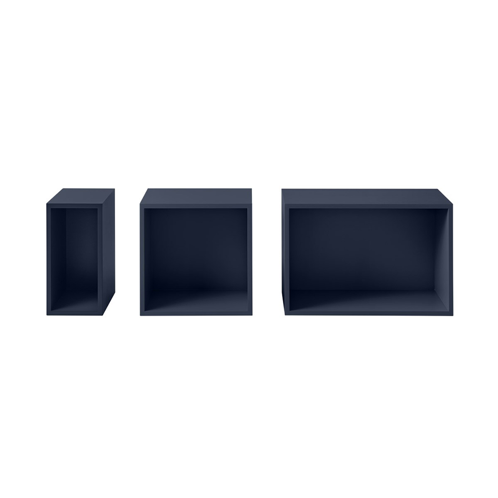 muuto stacked midnight blue with back group 01 1000