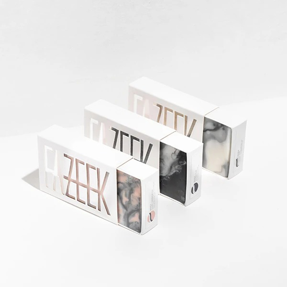fazeek soap marble group box 1000
