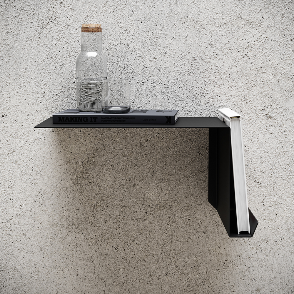 nichba shelve 02 black right 01 1000
