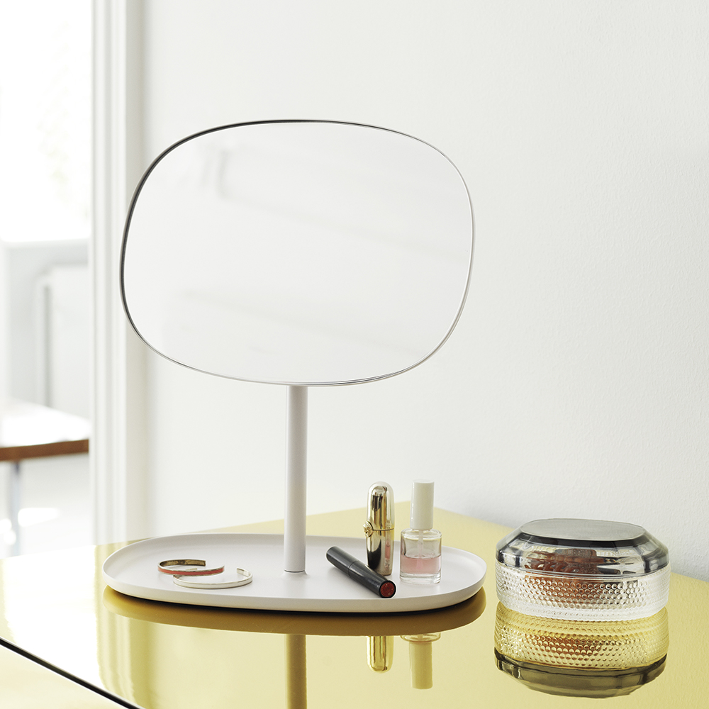 normann copenhagen flip mirror white brilliant large smoke 01 1000