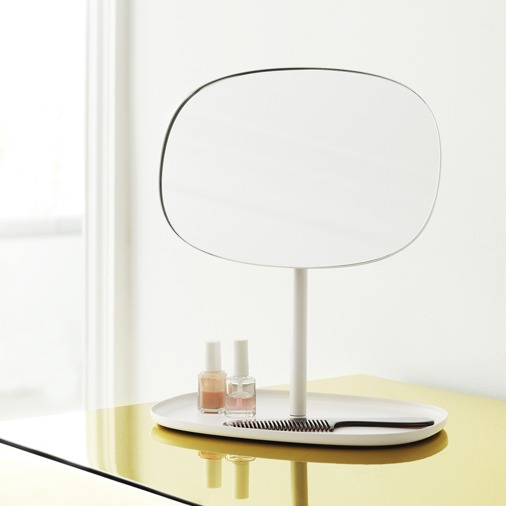 normann copenhagen flip mirror white lifestyle 01 1000