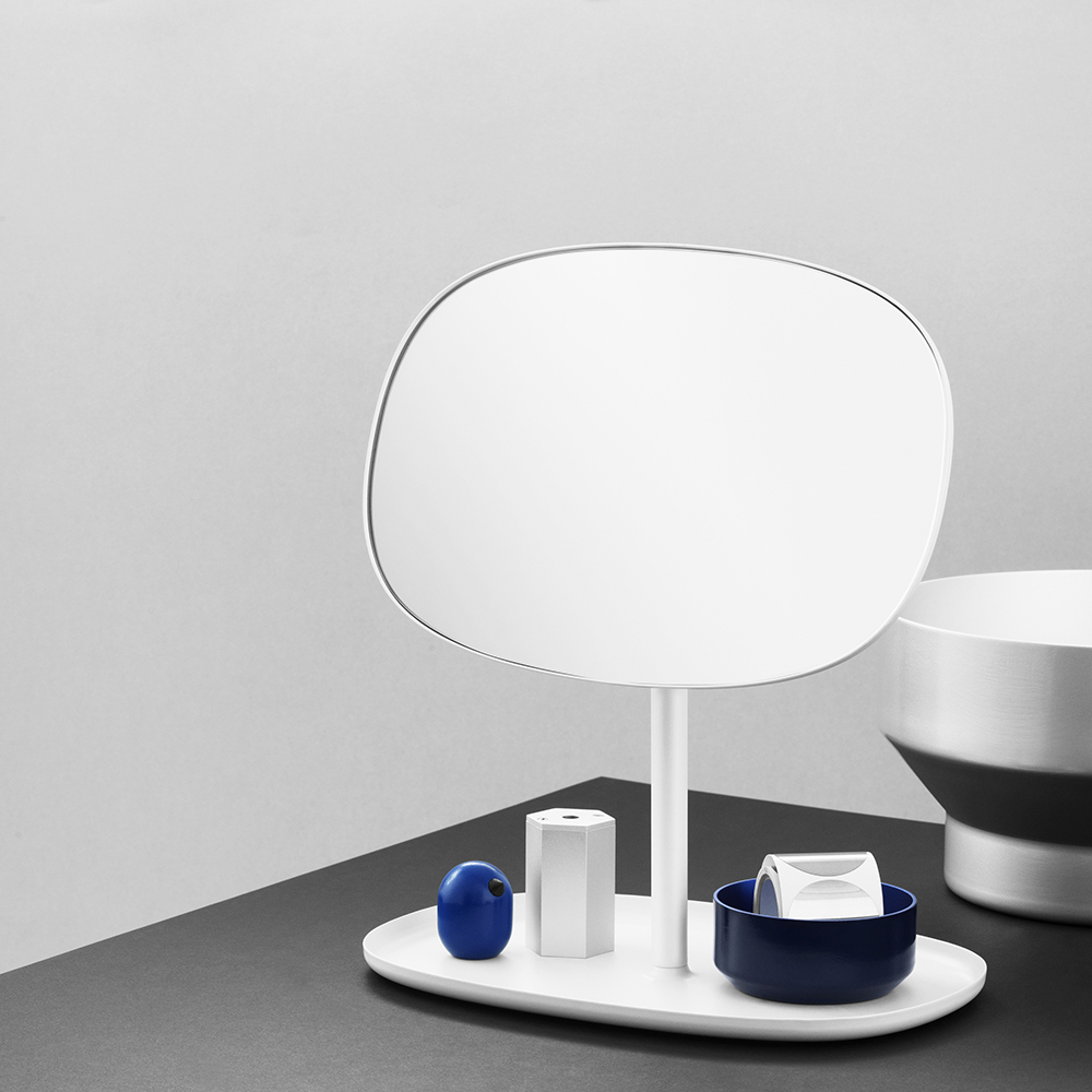 normann copenhagen flip mirror white lifestyle 02 1000