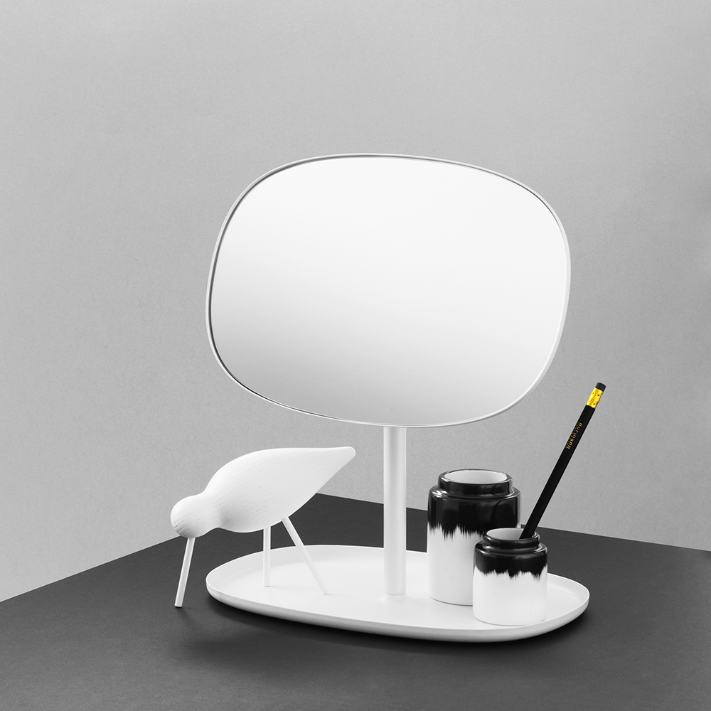 normann copenhagen flip mirror white lifestyle 03 1000