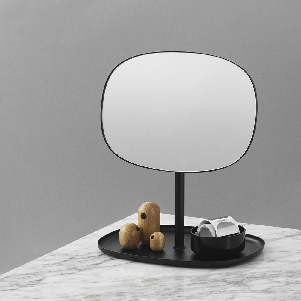 normann copenhagen flip mirror black lifestyle 01 1000