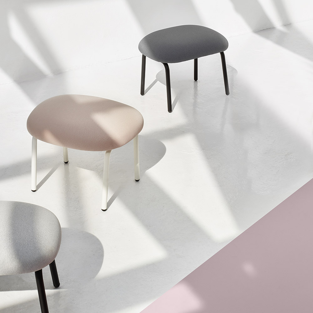 puik dost footstool group lifestyle 01 1000