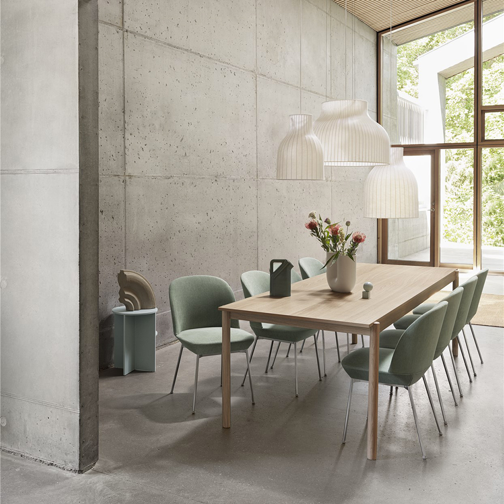 muuto linear wood table lifestyle 03 1000