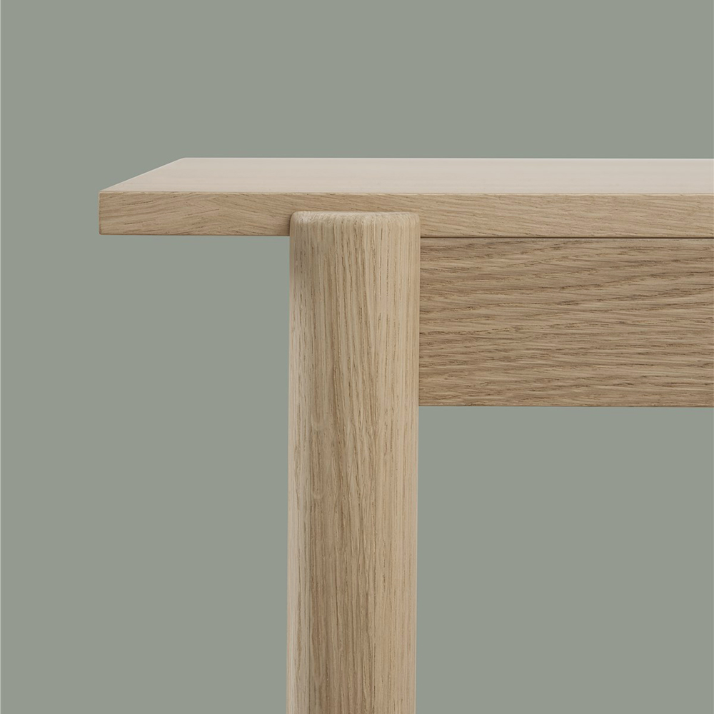 muuto linear wood table detail 02 1000