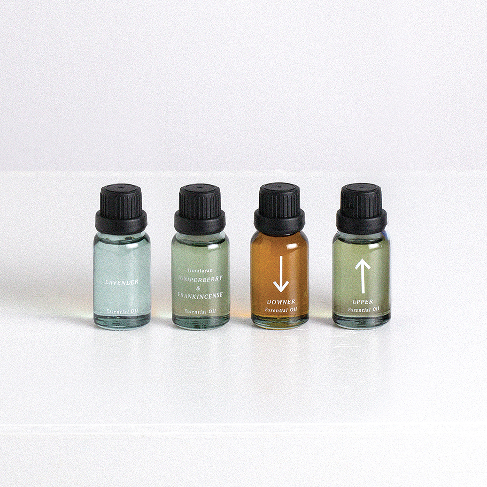 addition studio essential oil lavender juniperberry upper downer 1000