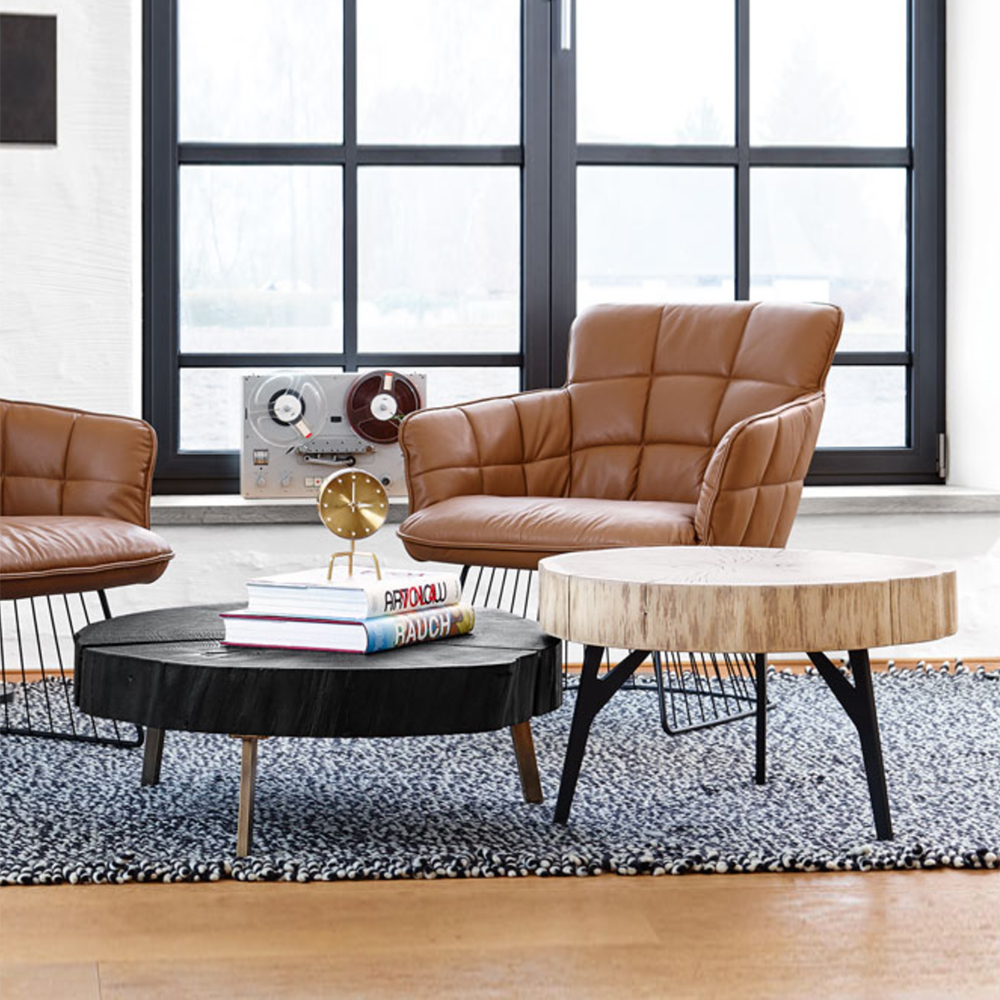 janua stomp coffee tables large med lifestyle 1000