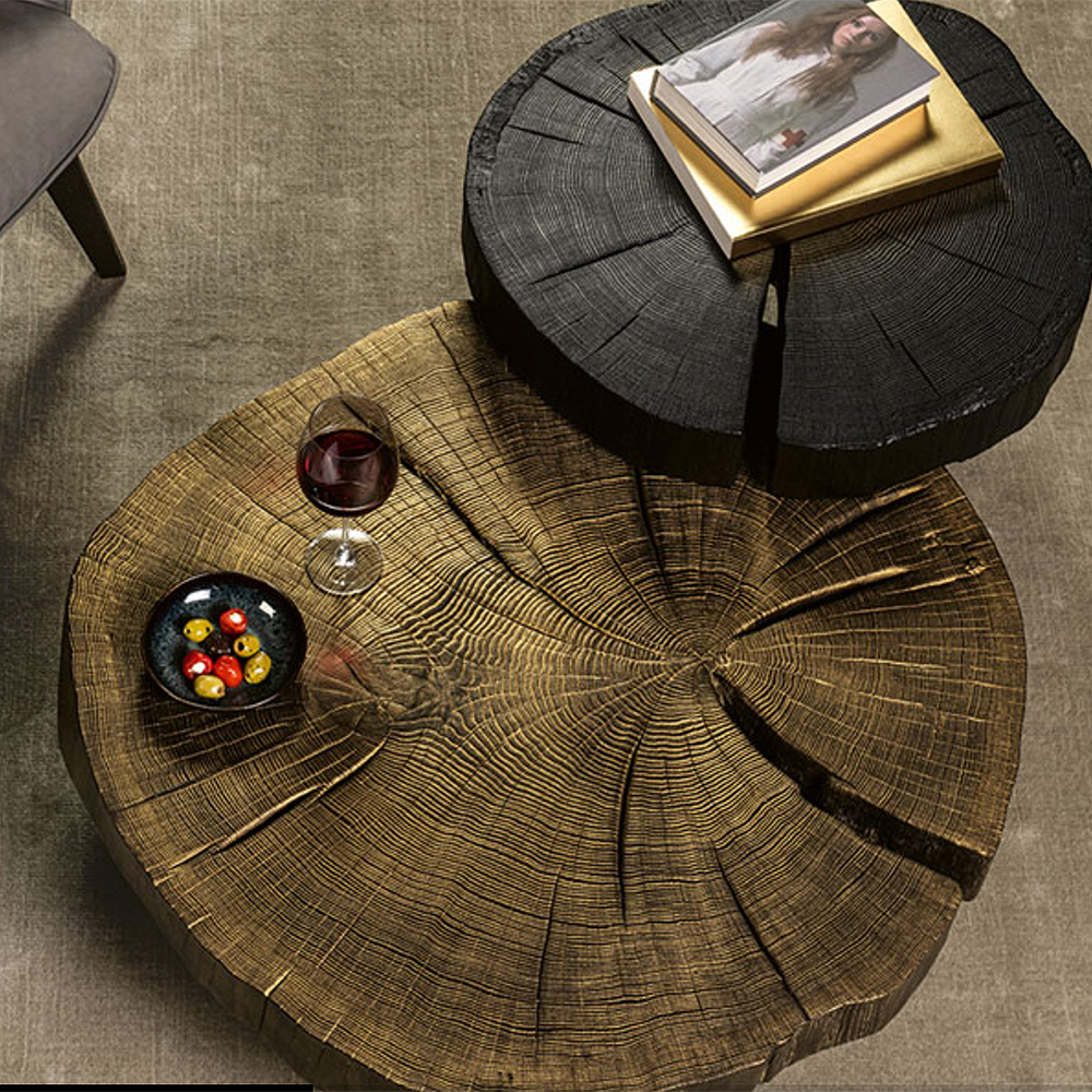 janua stomp coffee tables large med lifestyle2 1000