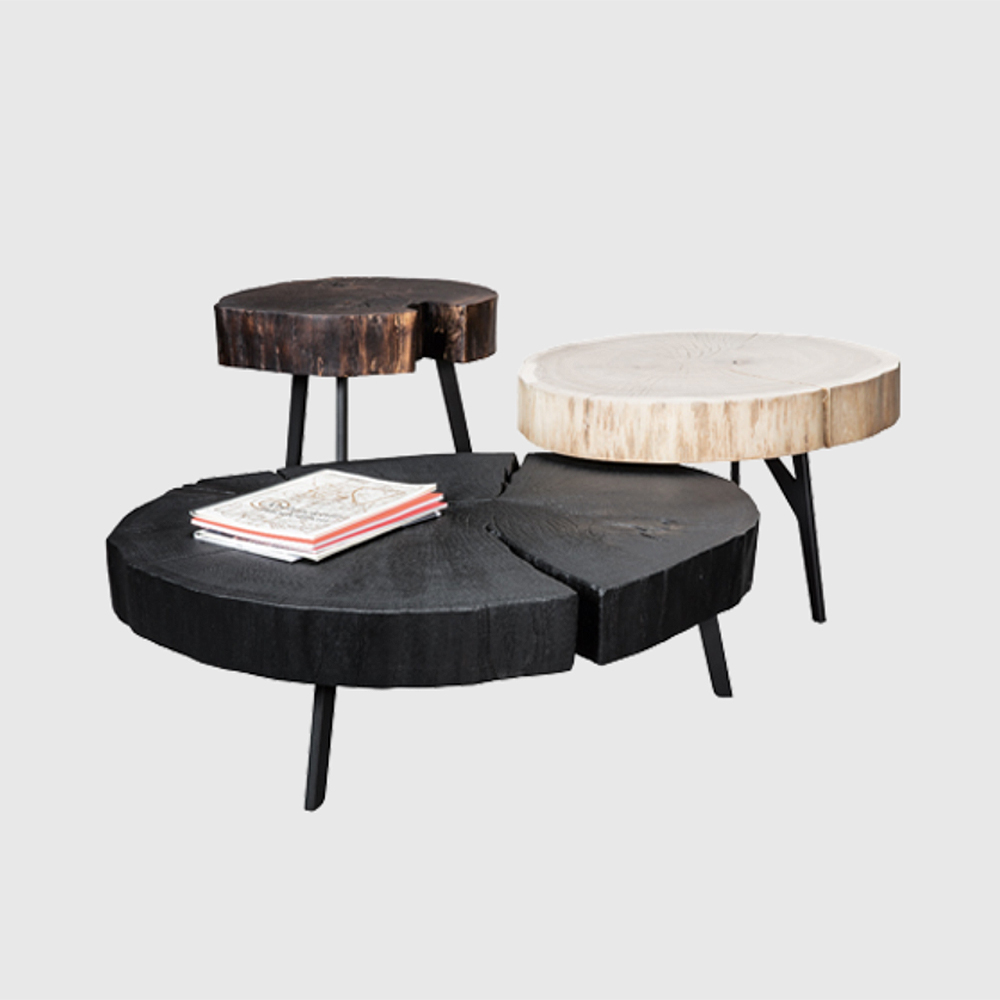 janua stomp coffee tables group 1 1000