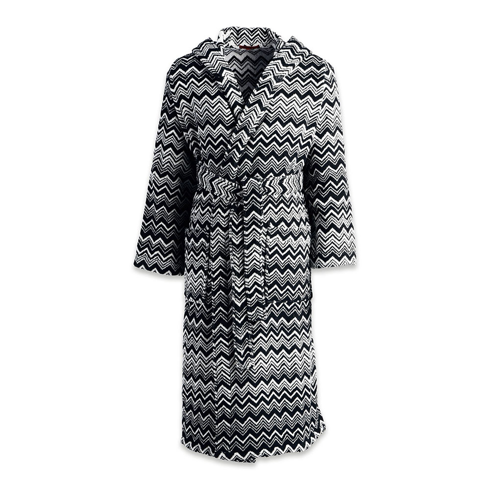 missoni home keith 601 bathrobe 01 1000