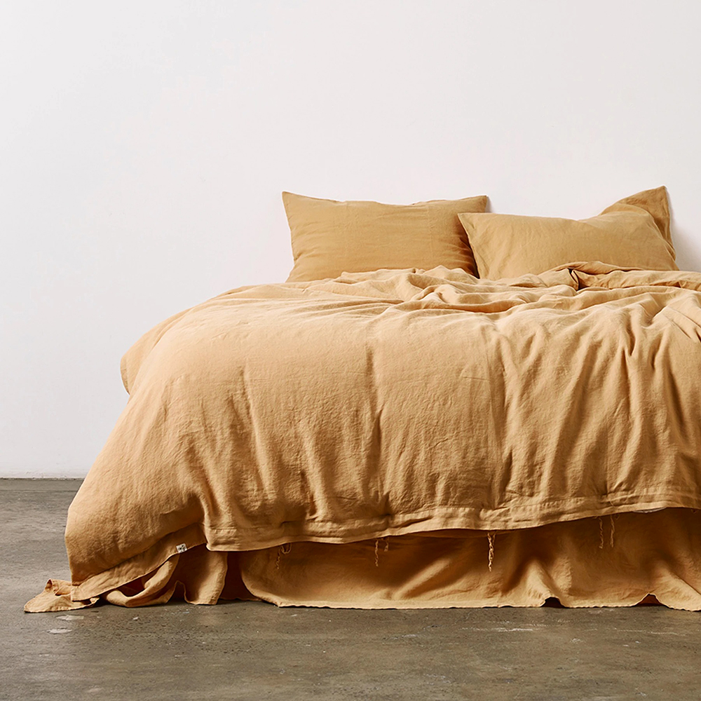 in bed linen tan duvet lifestyle 01 1000