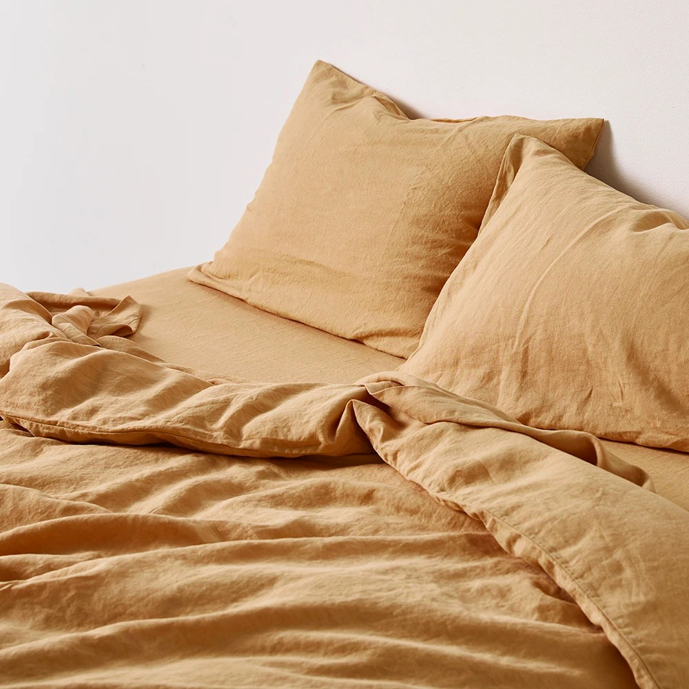 in bed linen tan duvet lifestyle 02 1000