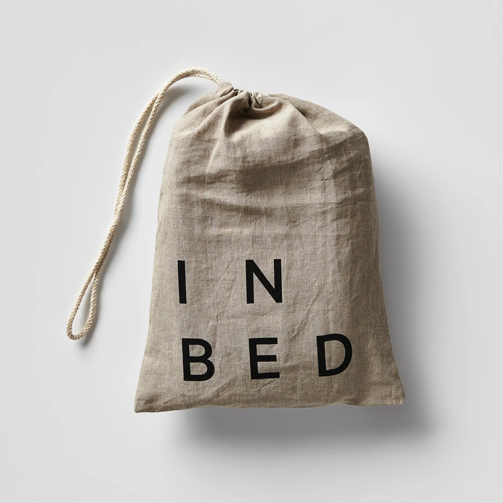 in bed linen bag 02 1000