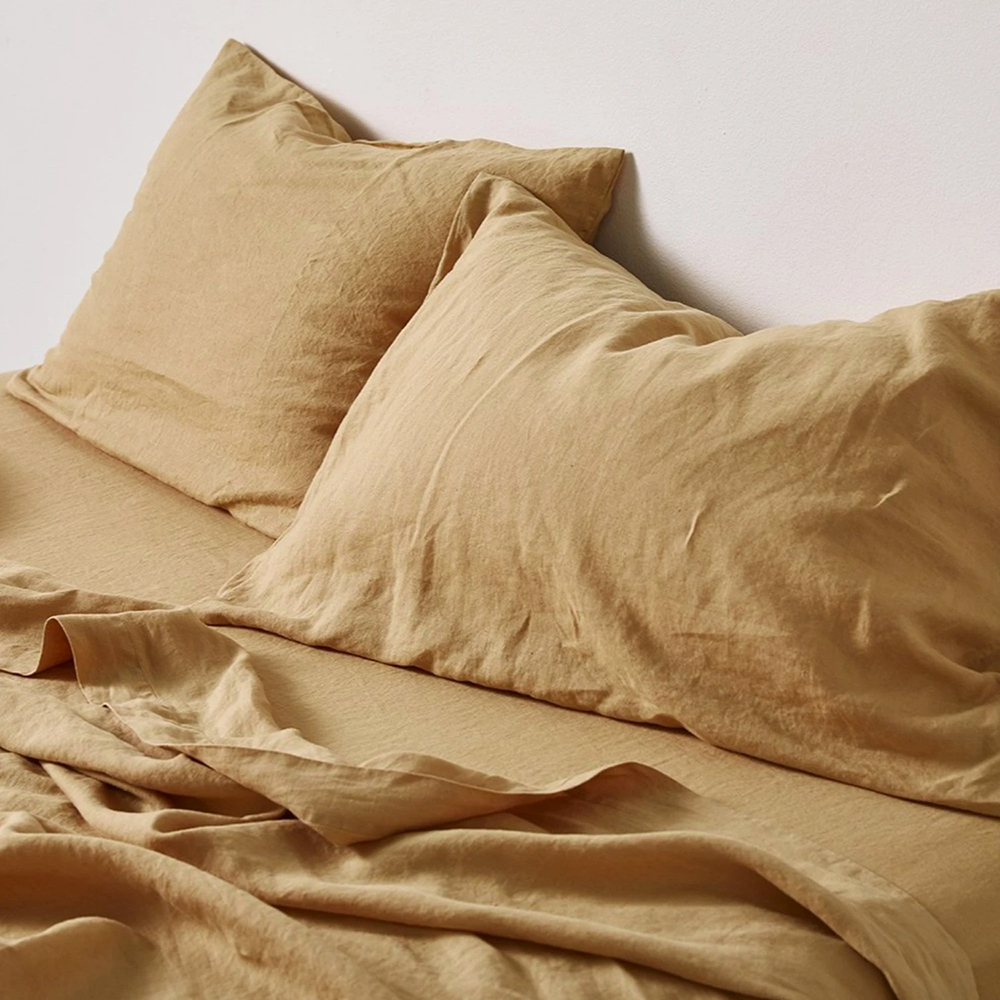 in bed linen tan lifestyle 02 1000