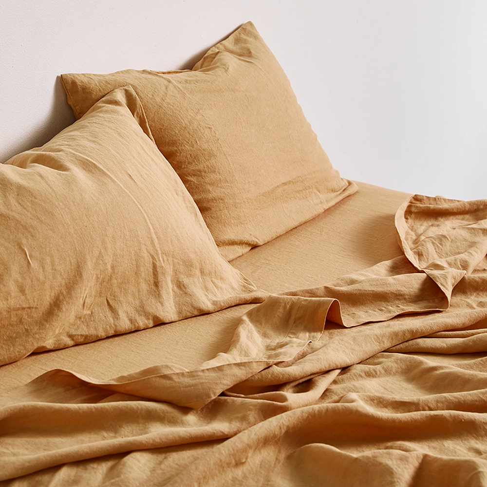 in bed linen tan lifestyle 01 1000