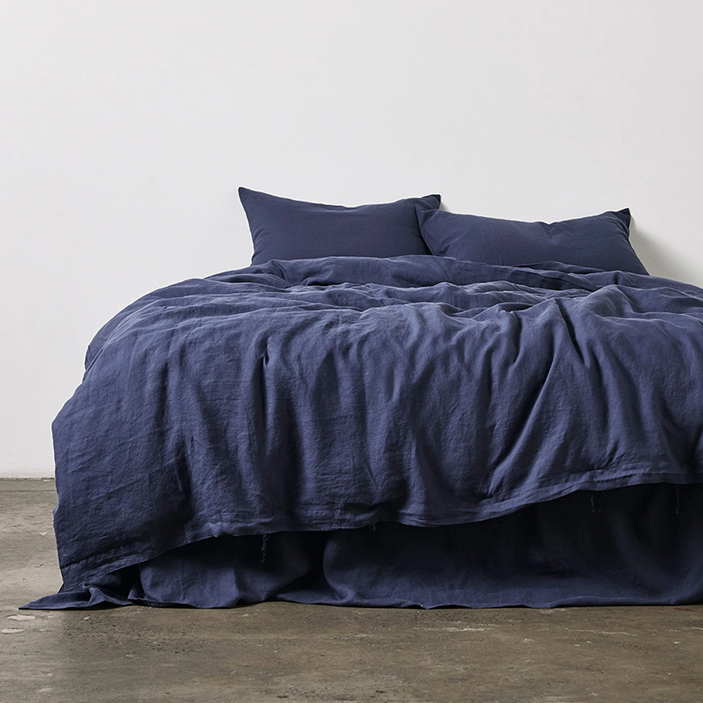 in bed linen duvet midnight blue lifestyle 01 1000