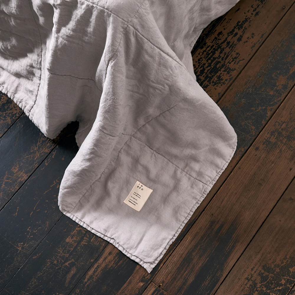 in bed linen bedspread cool grey 01 1000
