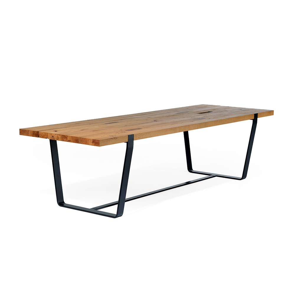 janua clamp dining table 01 1000