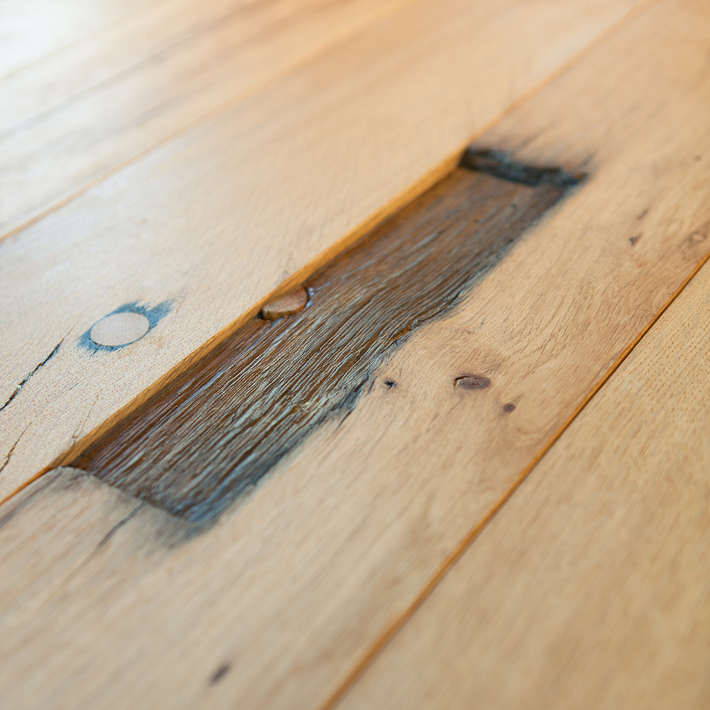 janua bb11 clamp dining table detail 02 1000