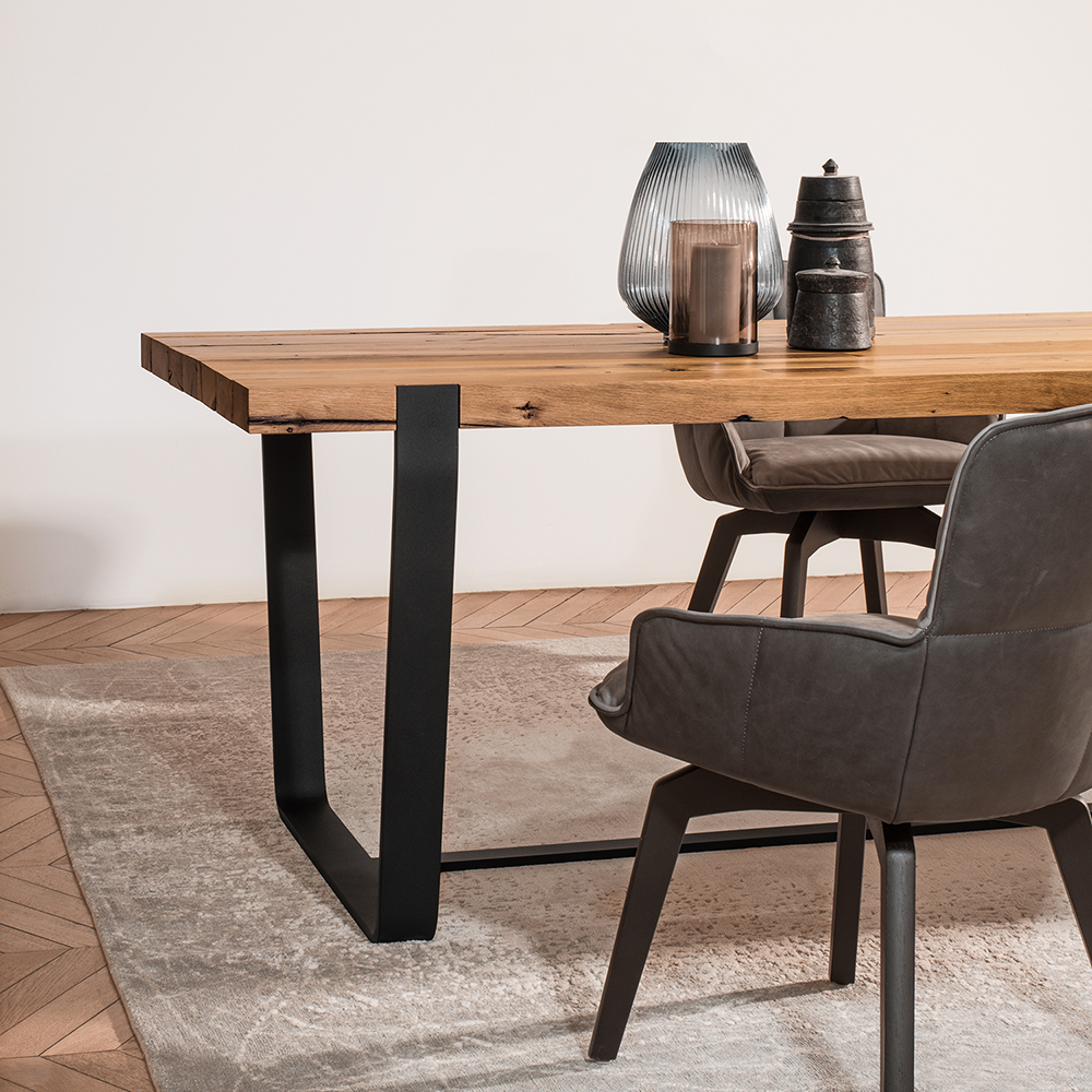 janua bb11 clamp dining table lifestyle 13 1000