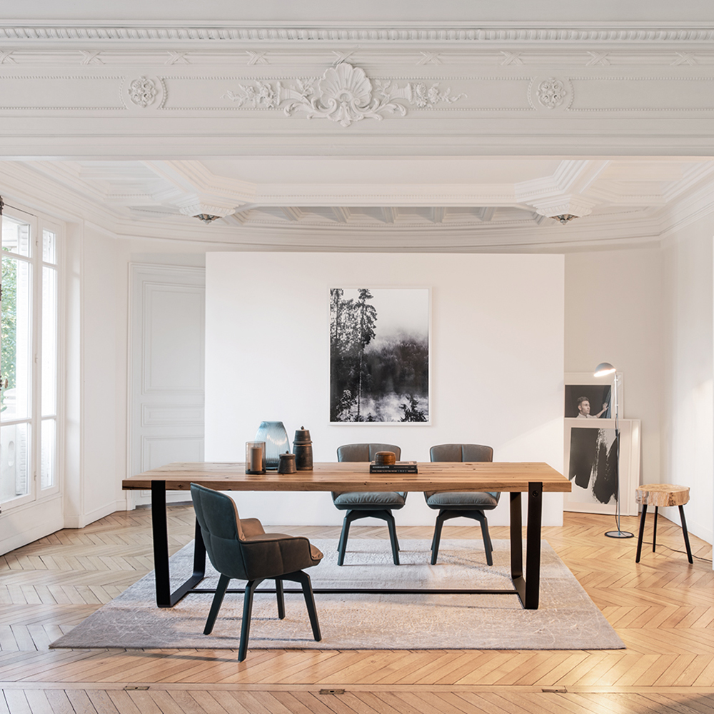 janua bb11 clamp dining table lifestyle 14 1000