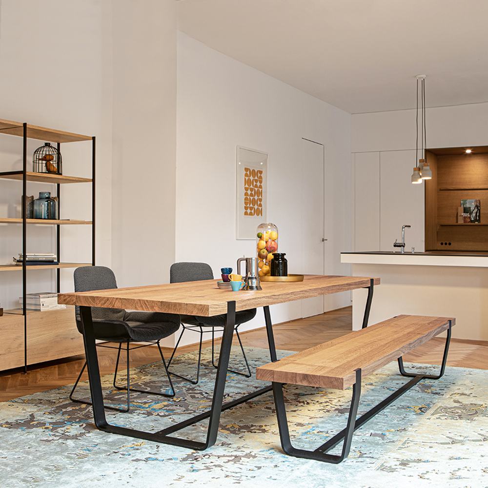 janua bb11 clamp dining table lifestyle 17 1000