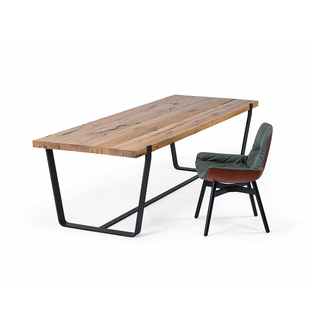 janua bb11 clamp dining table lifestyle 02 1000