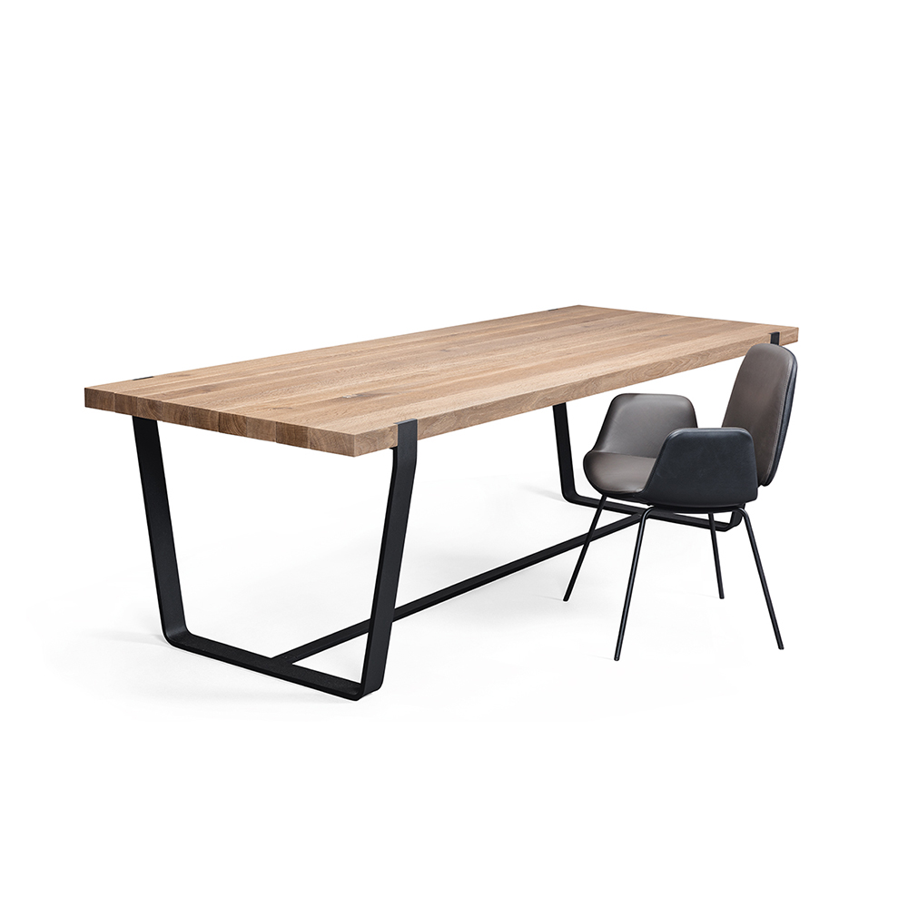 janua bb11 clamp dining table lifestyle 09 1000