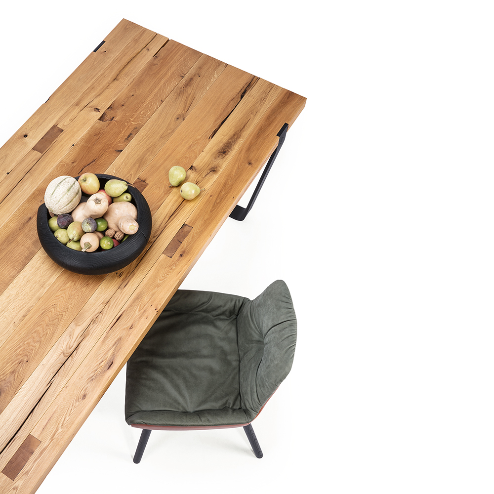 janua bb11 clamp dining table lifestyle 22 1000