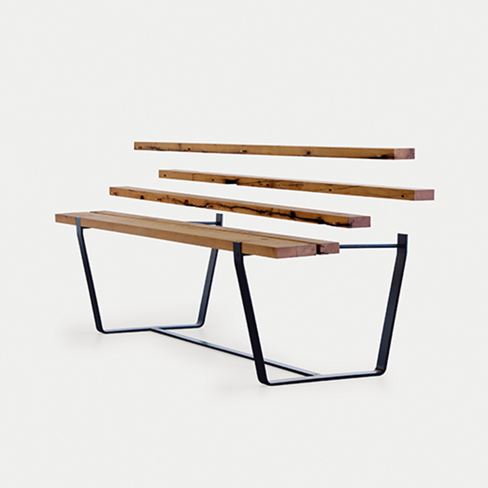 janua bb11 clamp dining table parts 02 1000