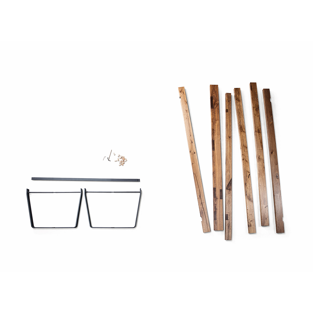 janua bb11 clamp dining table parts 01 1000