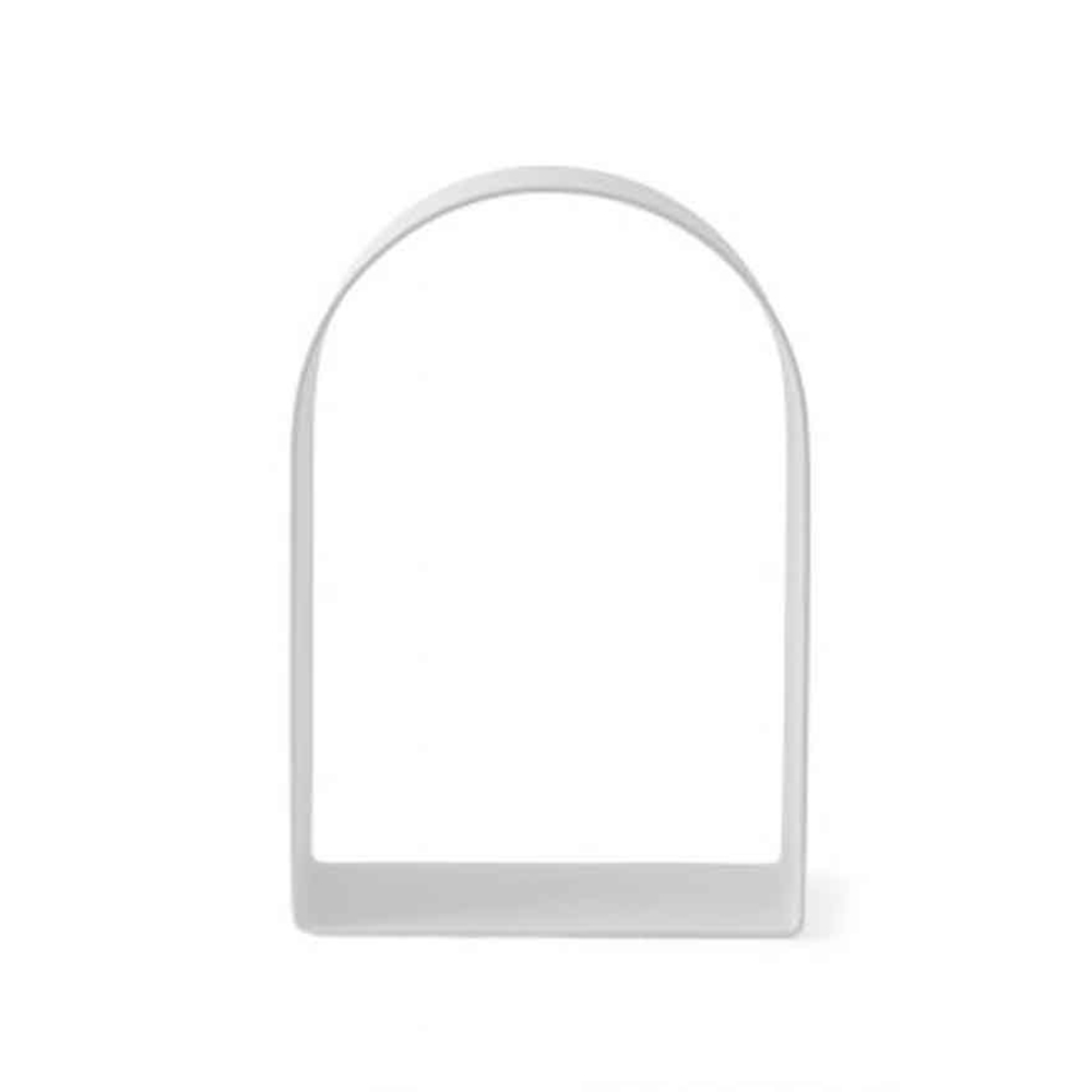 menu shrine white small front 1000