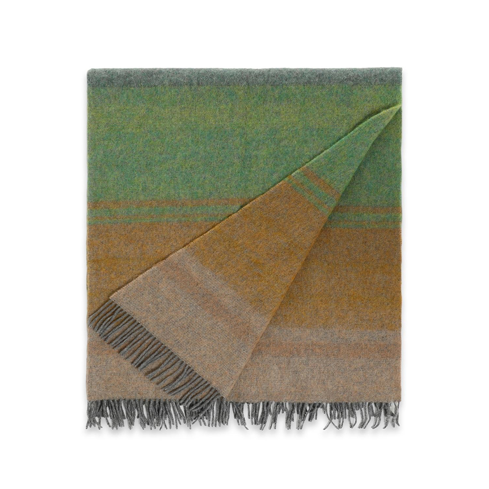 missoni home throw yoshi 159 01 1000
