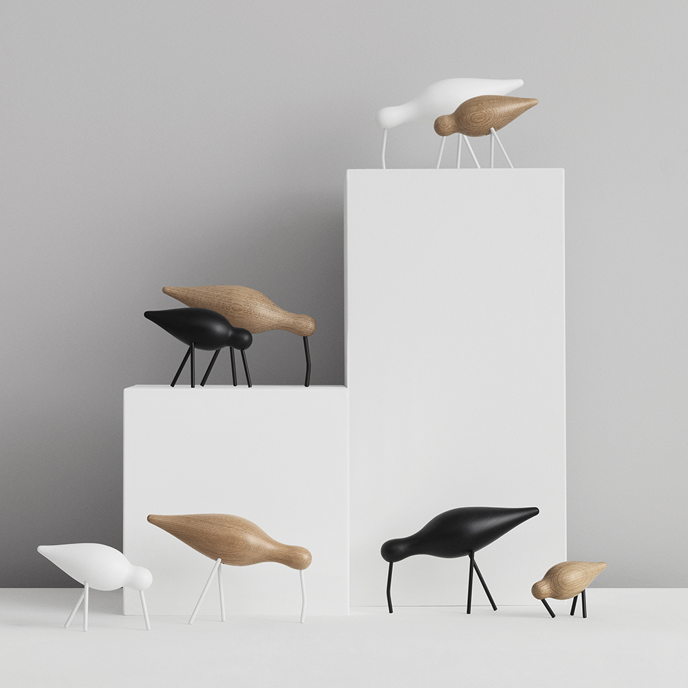 normann copenhagen shorebird white black oak group lifestyle 01 1000