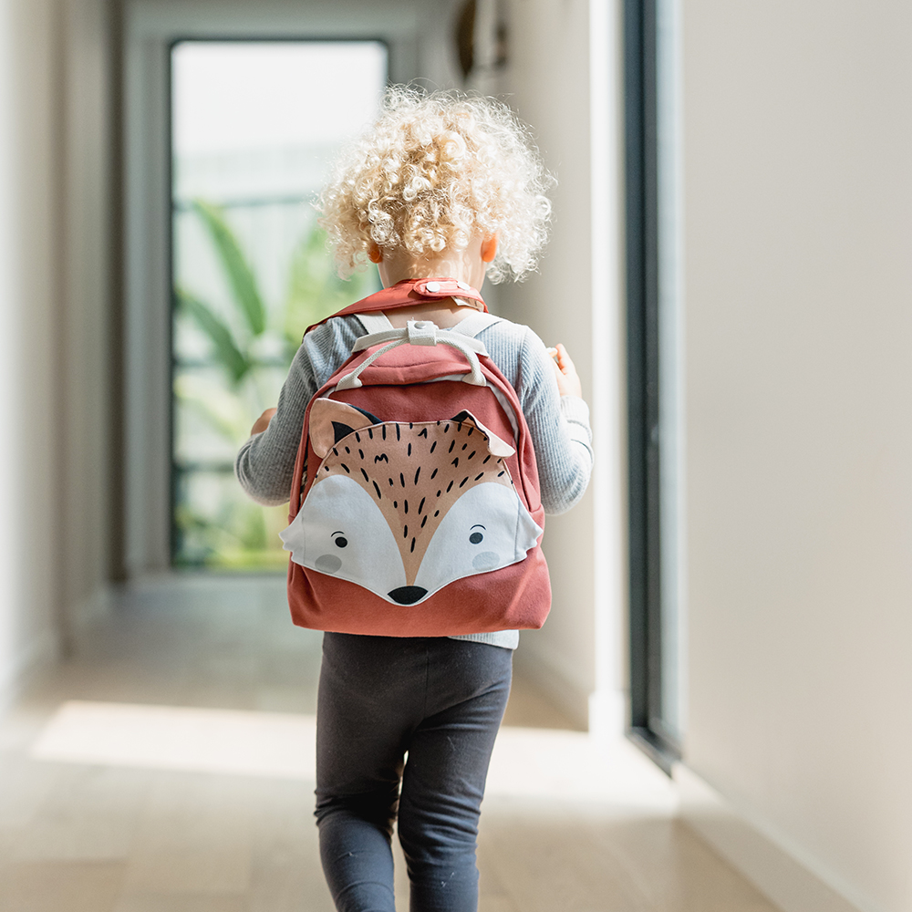 mister fly backpack fox lifestyle 03 1000