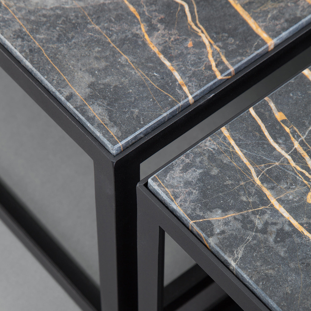 janua sc 54 coffee table black gold detail 01 1000