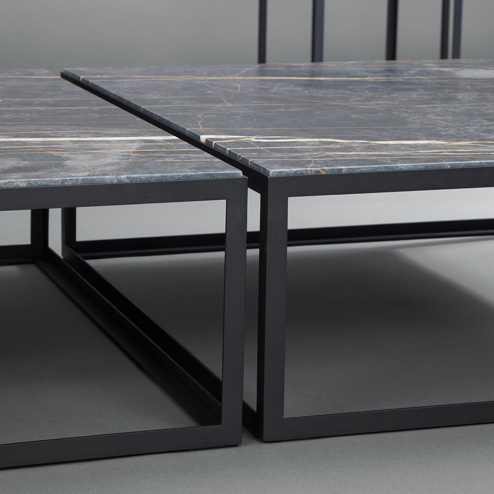 janua sc 54 coffee table black gold detail 02 1000