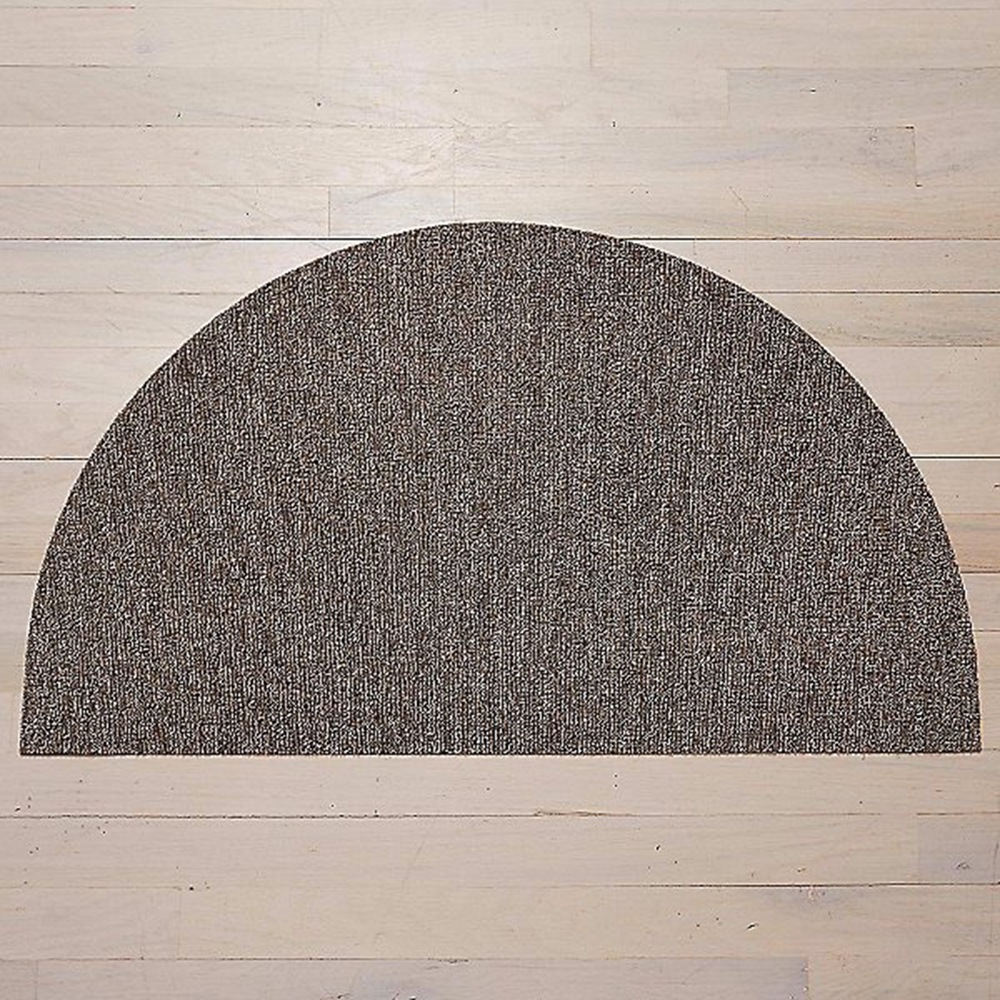 chilewich welcome mat fog 01 1000