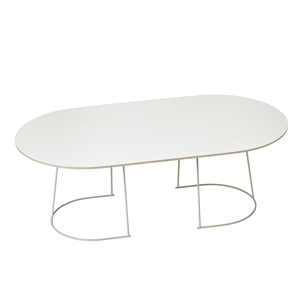 muuto airy table large off white 1000